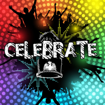 celebrate_featured_image
