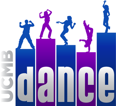 dance logo png wwwpixsharkcom images galleries with