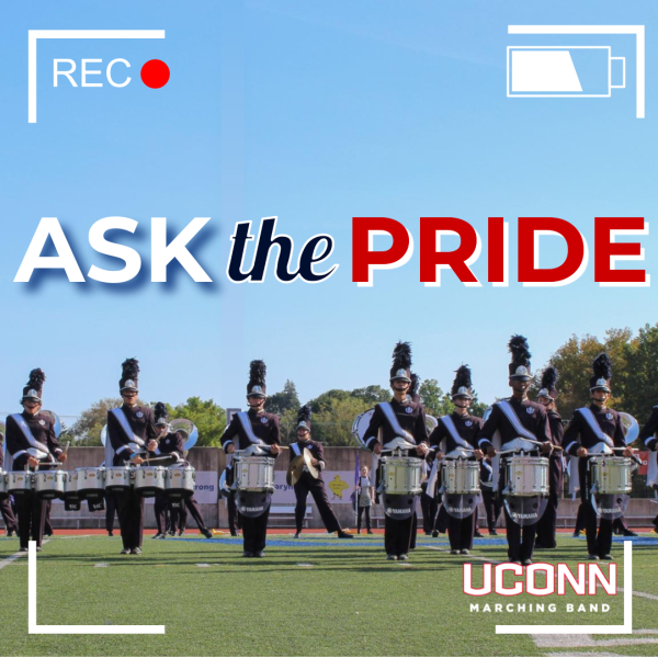 Ask the Pride-Square